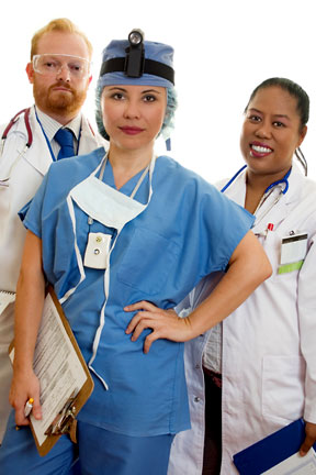 Immigration attorneys can help you obtain a nursing visa to practice as a nurse in the United States. Call an immigration lawyer today!