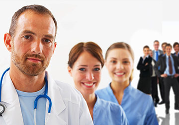 Physicians seeking employment in the United States should contact an immigration attorney for advice on which sort of visa or green card they should obtain prior to entering the country. The lawyers on DotCO Law Marketing, LLC are the highest quality immigration lawyers and have significant expereince handling claims like yours.