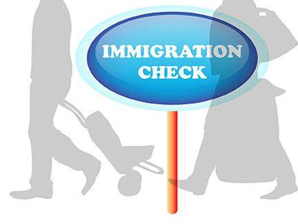 Immigration agencies such as the USCIS, USICE, and CBP keep the US safe from terrorist infiltration, but also handle immigration matters for regular people seeking to enter the country. Immigration lawyers know how best to deal with agencies like these.