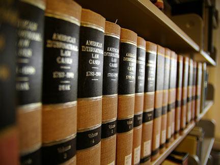 Case Law